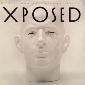 XposedAlbumCoverSm