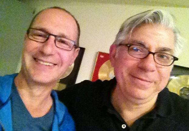 Dan&Jon
